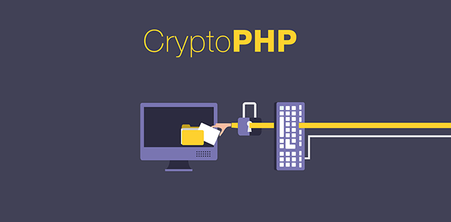 CryptoPHP Backdoor چیست؟