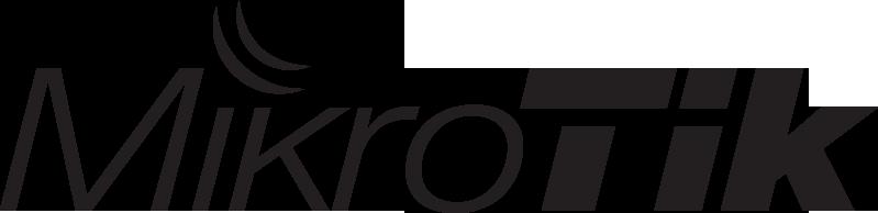 MikroTik RouterOS 6.43.2