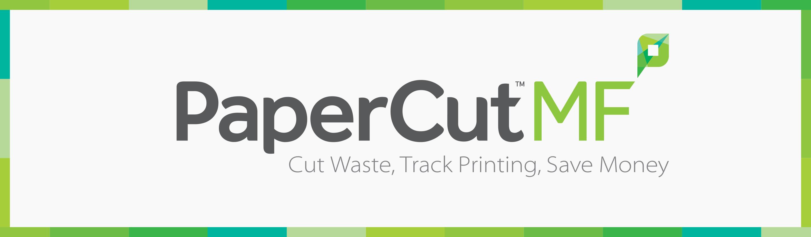 PaperCut MF 18.2.0