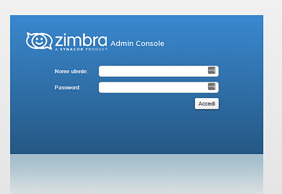 How to Install Zimbra Collaboration Suite 8.8 on Ubuntu