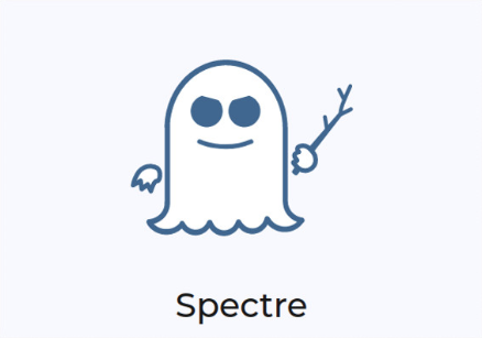 Spectre and Meltdown CPU Vulnerability Test and Microcode Update on Linux