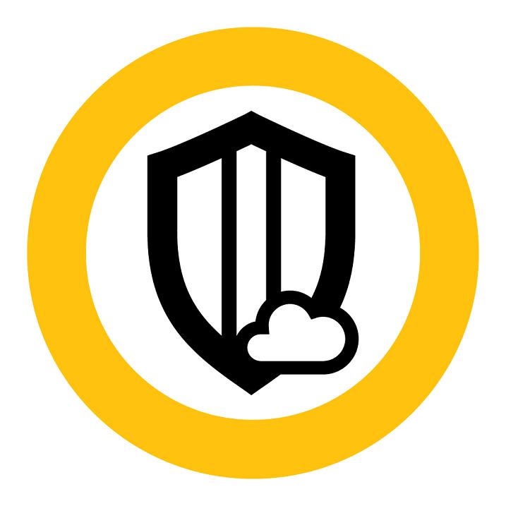 Symantec EPP 14.2.1031.0100