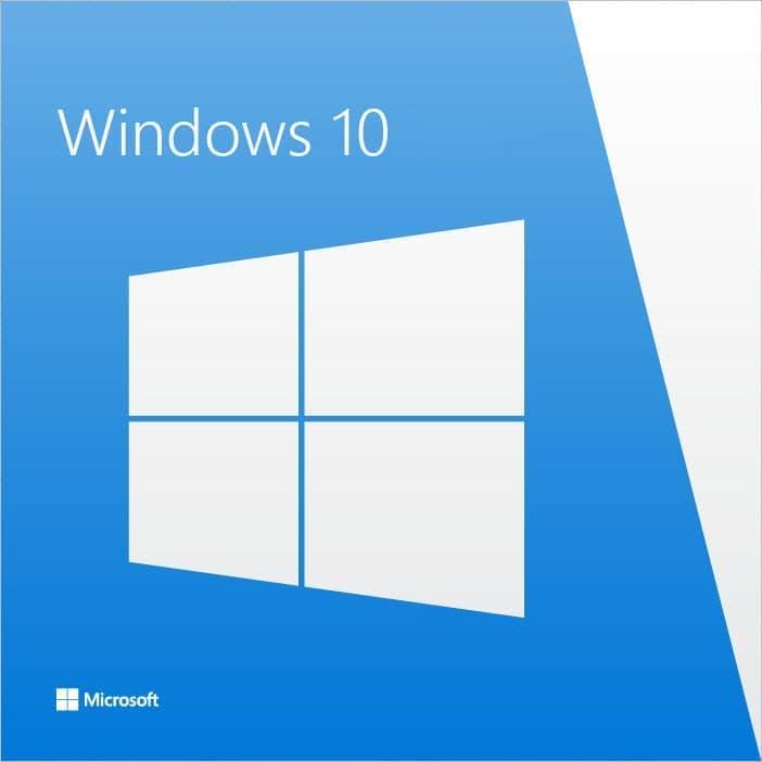 مدیریت کانفیگ سرور دامنه | Windows 10 Enterprise LTSC 2019 Re-Released