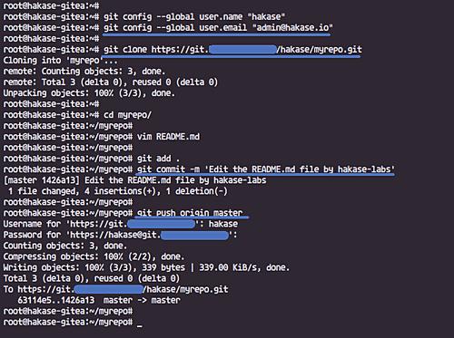 Test Git Commit