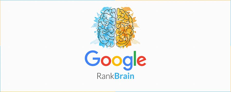 الگوریتم RankBrain یا یادگیری ماشین گوگل