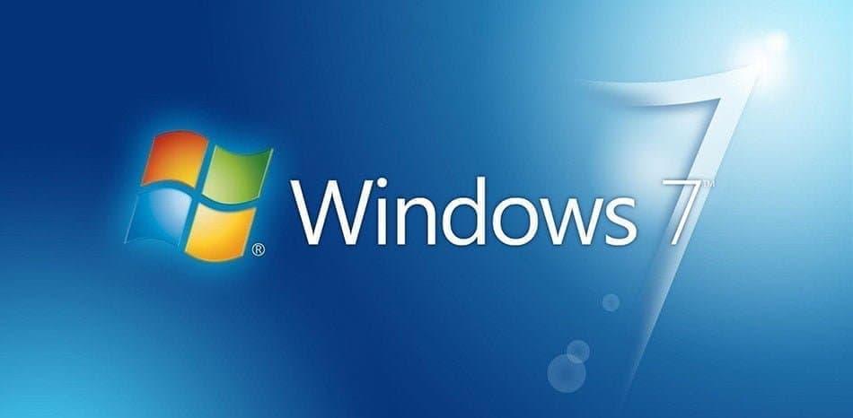 خداحافظی مایکروسافت با ویندوز ۷