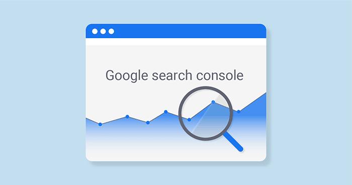 ۵ ویژگی جدید Google Search Console