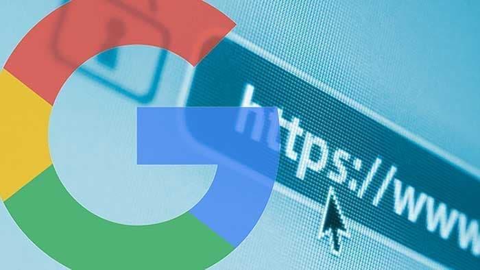 دلایل حذف شدن سایت از نتایج گوگل و رفع آن