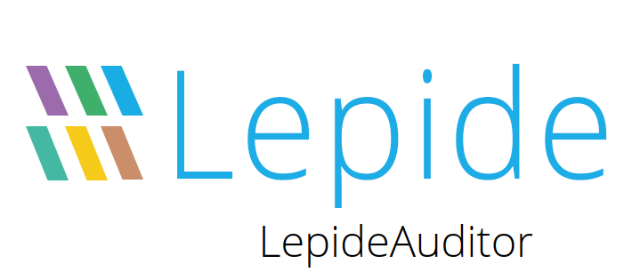 Lepide Auditor Suite 19.0