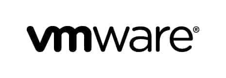 Vmware Esxi Update Patches – ۲۸ March 2019