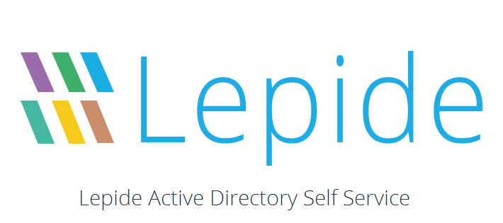 Lepide ActiveDirectory Self Service 19.0
