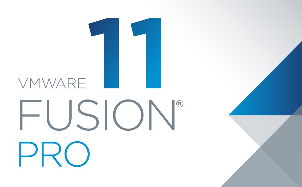 دانلود  VMware Fusion 11.1.0 For MacOSX