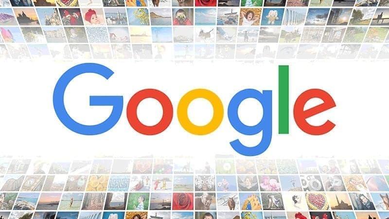 بهینه شدن سرچ از طریق نتایج تصویری گوگل