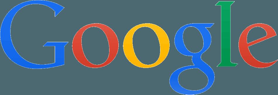 پسوند new. توسط گوگل ارائه شد