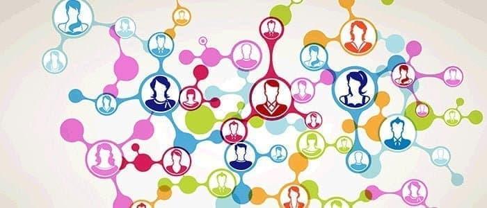 بهینه سازی محتوا شبکه های اجتماعی