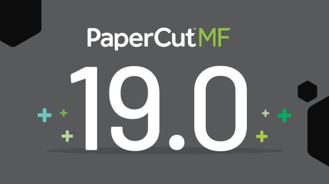 دانلود PaperCut MF 19.1.3