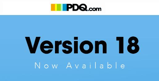 PDQ Deploy 18.1.38.0