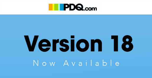 PDQ Inventory 18.1.38.0