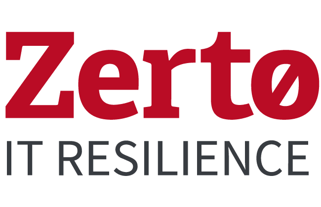 Zerto Virtual Replication 7.5 For Virtual