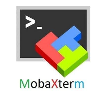 دانلود MobaXterm Professional 20.0