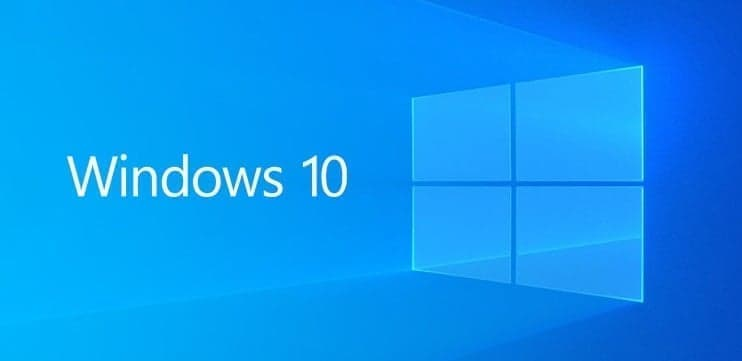 دانلود Windows 10 Updated Feb 2020