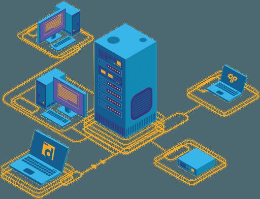 PDQ Deploy 18.4.0 Enterprise