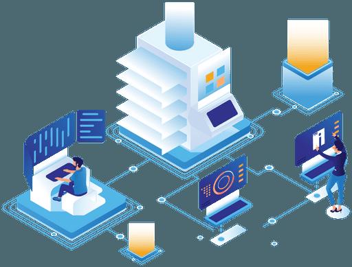 PDQ Inventory 18.4.0 Enterprise