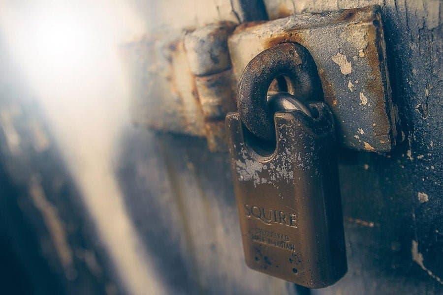 افزایش امنیت ورد پرس WP-config