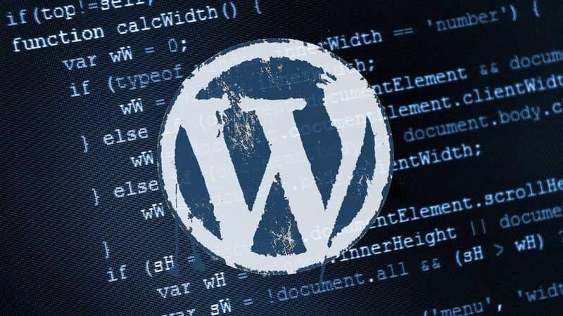حمله سایبری به بیش از یک میلیون سایت وردپرسی