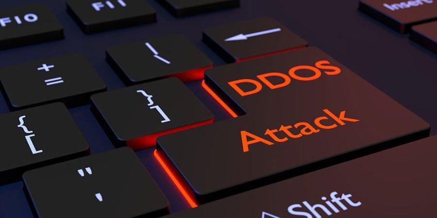 مقابله با بزرگترین حمله DDoS تاریخ به سبک آمازون