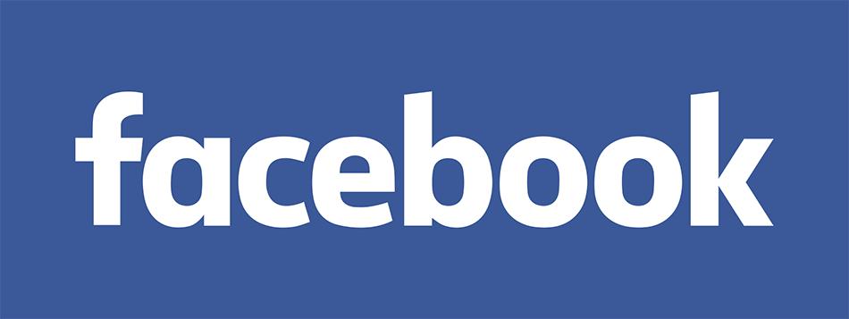 ۲۵ حقیقت جالب درباره فیسبوک که نمی دانستید!