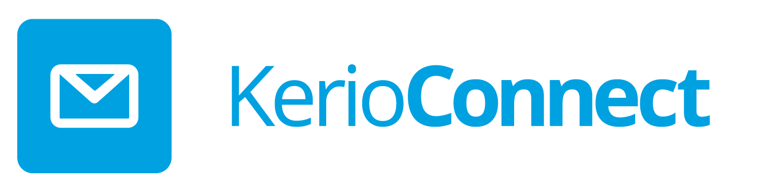 Kerio Connect 9.2.12 Build 5027 P1