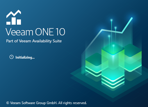 دانلود Veeam ONE 10.0.2.1094