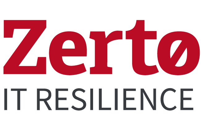 Zerto Virtual Replication 8.0U2 for Vmware