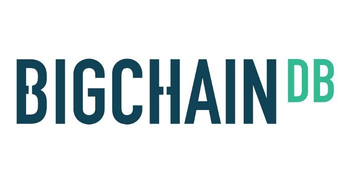 پایگاه داده BigchainDB چیست