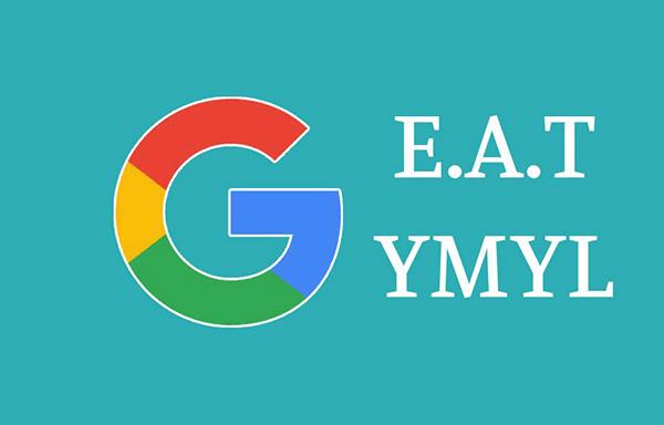 الگوریتم E-A-T گوگل چیست