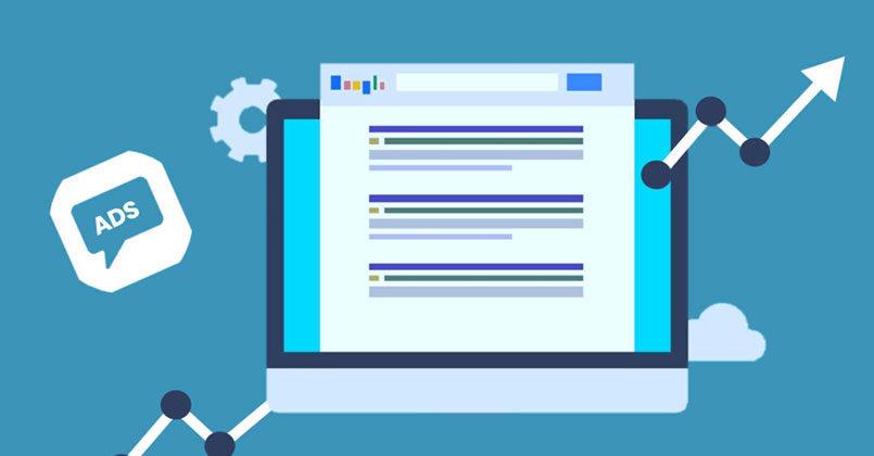 تغییرات Google Ads در سال ۲۰۲۱