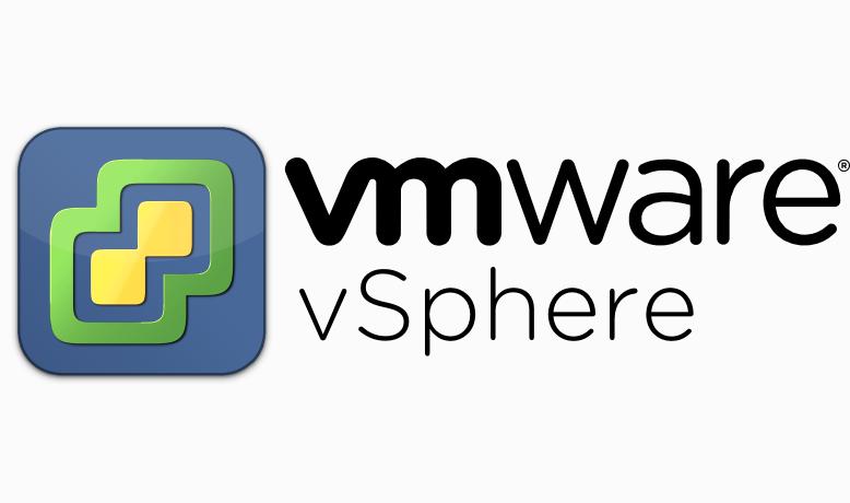 VMware vCenter Server 7.0U1d